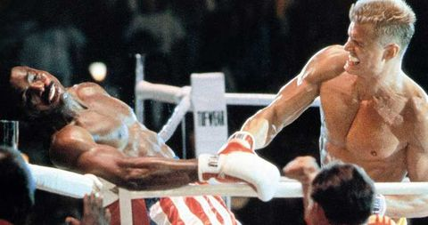apollo-creed-and-ivan-drago-1567084535